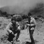 Astrid-Kirchherr- image-holiday-Tenerife-1963-08