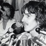 George Harrison photo gallery 2