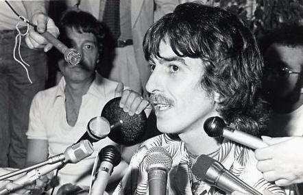 George Harrison gallery 2