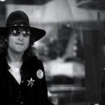 John Lennon photo gallery 3
