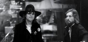 John Lennon gallery 3