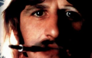 Ringo Starr photo gallery 2