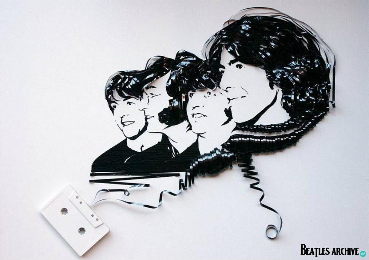 poster-cassette-tape