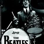 Beatles at Washington Coliseum Mike Mitchell 5