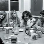Beatles by Henry Grossman 2-1
