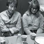 Beatles by Henry Grossman 2-3