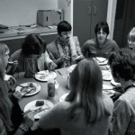 Beatles family photos by Henry Grossman /2