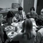 Beatles family photos by Henry Grossman /2