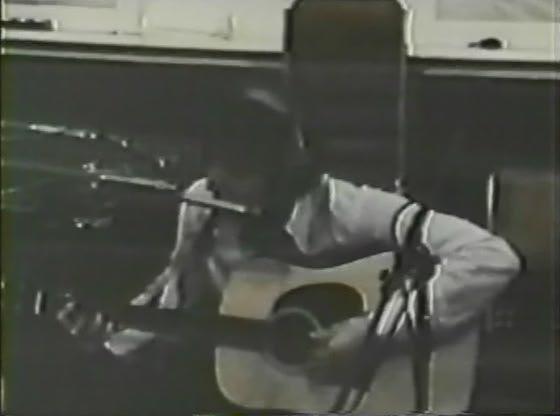Paul McCartney Helter Skelter