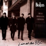 Live at the BBC Volume 2 to be released October 2013