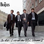 Live at the BBC Volume 2 officially announced
