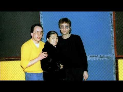 john-lennon-yoko-ono-interview-andy-peebles-dec-6-1980-2