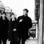 The Beatles at BBC 01