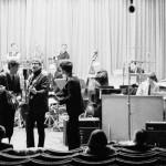 The Beatles at BBC 03