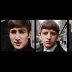 The Beatles at BBC 04
