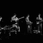 The Beatles at BBC 05
