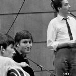 The Beatles at BBC 07