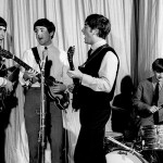 The Beatles at BBC 11