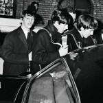 The Beatles at BBC 12
