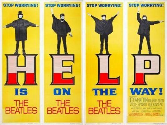 beatles-help2