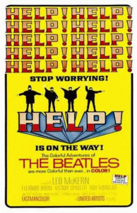 beatles-help3