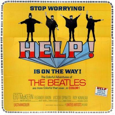beatles-help4