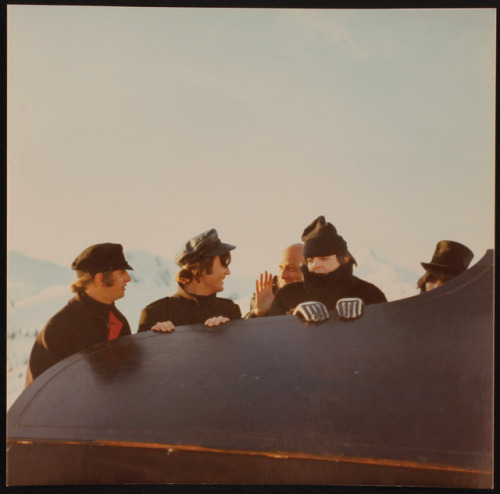 the-beatles-help-obertauern-austria-march-1965-01