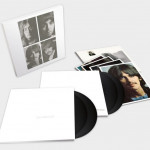 The Beatles ('White Album') 50th anniversary