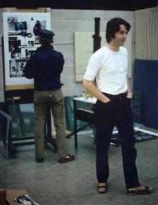 Paul McCartney Richard Hamilton