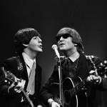 The Beatles Shindig Rehearsal