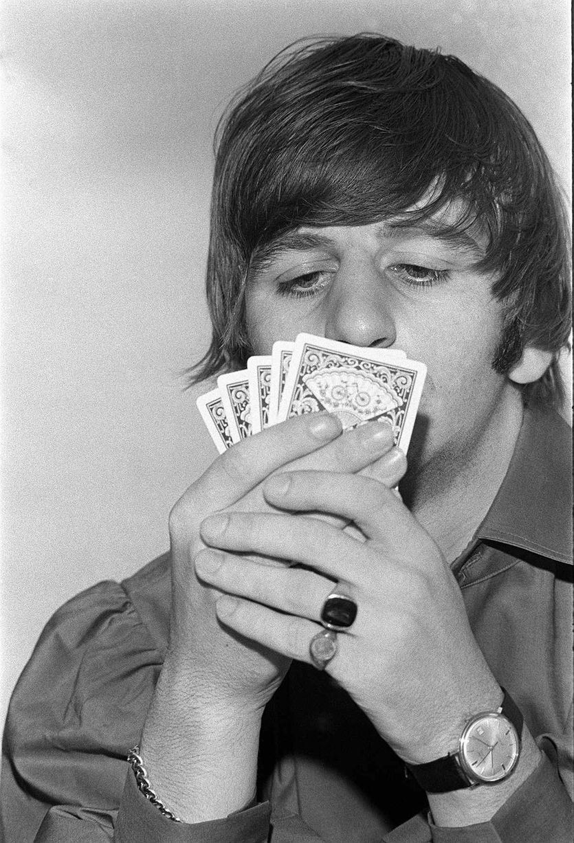 18 images from 1963 - 1964 | Beatles Archive  18 images from ...