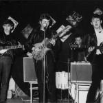 Beatles-Aldershot-1961-03