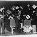 Beatles-Aldershot-1961-04