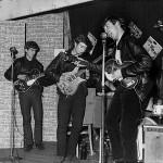 Beatles-Aldershot-1961-05