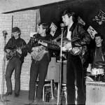 Beatles-Aldershot-1961-06
