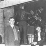 Beatles-Aldershot-1961-08
