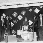 Beatles-Aldershot-1961-09