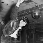 Beatles-Aldershot-1961-11