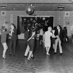 Beatles-Aldershot-1961-12