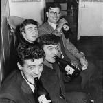 Beatles-Aldershot-1961-14