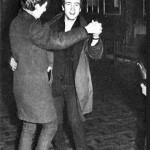 Beatles-Aldershot-1961-15