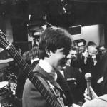 Beatles Arnold Schwartzman 02