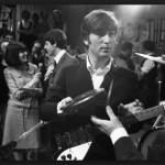 Beatles Arnold Schwartzman 03