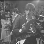 Beatles Arnold Schwartzman 04