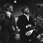 Beatles Arnold Schwartzman 05
