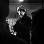 Beatles Arnold Schwartzman 06