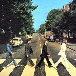 abbey-road-front-cover