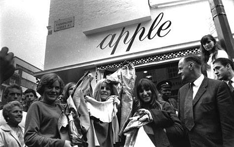 apple-boutique-02