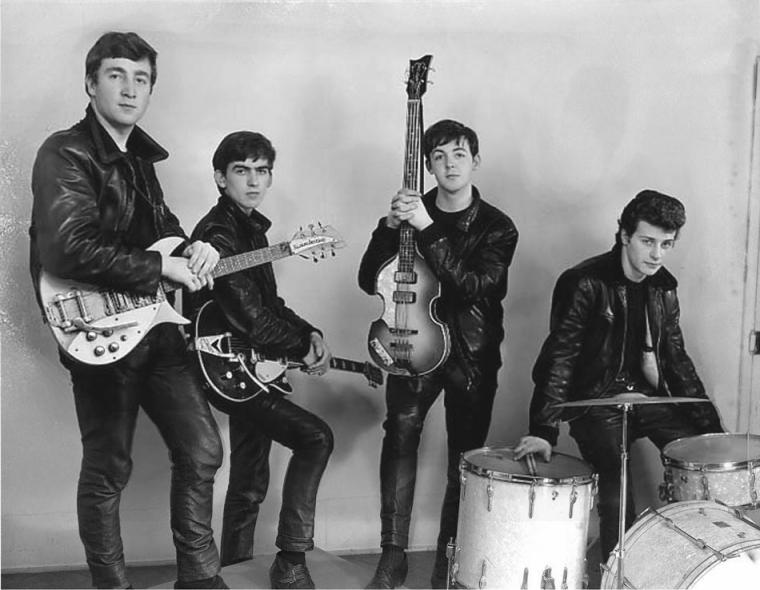 beatles-1961-Albert-Marrion-01