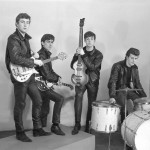beatles-1961-Albert-Marrion-03